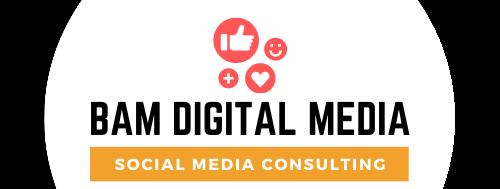 BAM Digital Media